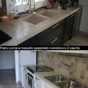 top-cucina