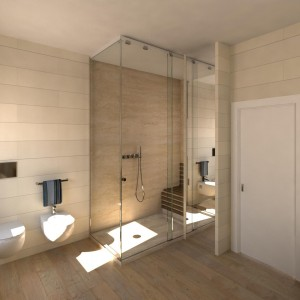 bagno-lato-doccia