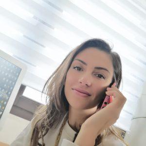 Vincenza Miolli
